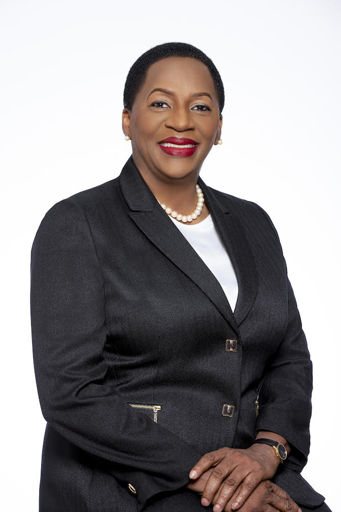 Pennelope Beckles Preview Image